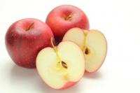 사과보다 식이섬유가 풍부한 식품 5가지