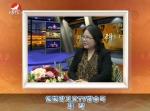 TV문화를 품다 2016-3-11