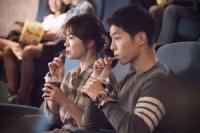 송중기, 중국 인기 연예인 1위..한달 만에 순위 껑충