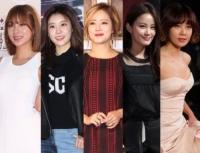 '정법' 여자특집 뜬다…오하영·소진·김지민 등 전원 확정