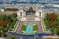 일본인 빠리에 가 청소해준다