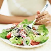 다이어트 할 때 절대 하지 말아야 할 행동 5