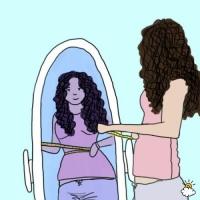 '복부 비만까지?' 웃음의 8가지 특효
