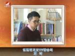 TV문화를 품다 2016-3-18