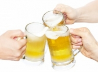 '술살' 피하기 위한 술자리 수칙