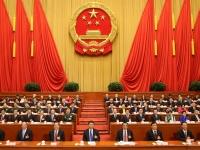 중국 도시 80% '이틀생활권' 계획