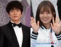 황정음♥류준열 vs 지성♥혜리, 5月 혈전 '기막힌 운명'