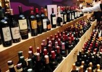 하루에 와인 한 잔, 신장에 좋다