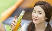 술배는 따로 있다? 술에 대한 오해 5가지