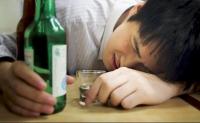 술자리서 술 덜 취하는 법, 의외로 쉽네