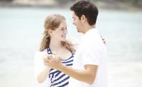 식은 연애감정 되살려줄 기묘한 방법