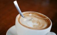 전립샘암까지 커피가 좋은 6가지 리유