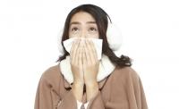 계절성 알레르기, 어릴 때 생기면 평생?