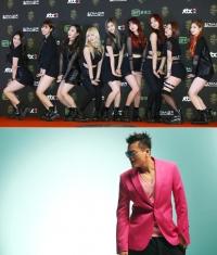 JYP의 팀킬 마케팅? 이번엔 박진영 vs 트와이스