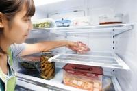 장볼 때 세균 증식 잘 되는 고기·생선 맨 나중에 사라