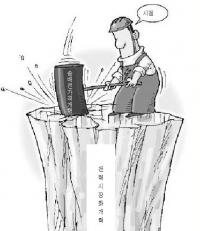 올해 중국 가격개혁 새로운 정책은?