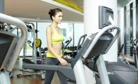 당뇨병 환자, 언제 얼마나 운동해야 좋을까