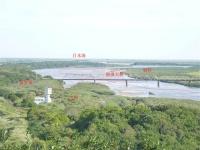 훈춘 동북아수산물집산지 적극 구축