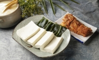 사골, 우유, 두부... 척추 건강에 좋은 식품들