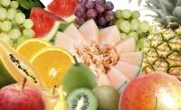 후르츠 말고 푸르트를..과일 제대로 먹는 법