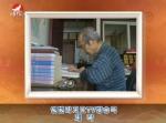 TV문화를 품다 2016-4-15