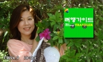 <려행가이드>방송정보