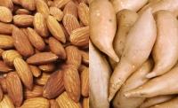 뭘 먹을까..당뇨병에 좋은 식품 5가지
