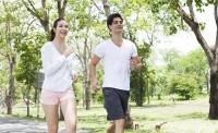 운동에 대해 새로 밝혀진 놀라운 사실 4가지