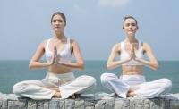 운동은 인체 튜닝.. 늙지 않는 비결 7가지