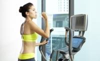 무더운 날 운동, 강도 낮추고 1시간 이내로