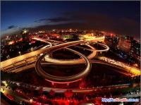 중국: 2030년까지 동북전면진흥 실현할것이다