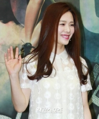 [52회 백상]김현주·김혜수·송혜교… 양보없는 '백상 퀸'