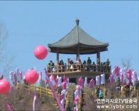 <TV문화를 품다> 제32회 방송정보
