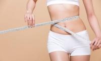 건강 체중임을 알려주는 4가지 수치