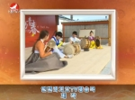 TV문화를 품다 2016-5-6
