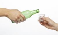 한두잔 가볍게 마시는 술은 숙취가 없을까