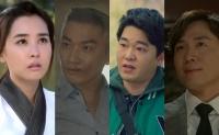 '아우, 짜증나' 드라마 민폐 캐릭터 '4