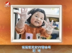 TV문화를 품다 2016-5-20