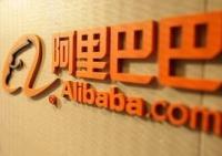 중국 온라인 쇼핑, 5년만에 12배로 '급팽창'