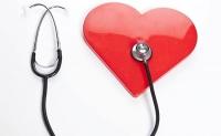조기검사 종합관여로 심혈관질병 발병 억제