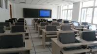 조선족기업인 박청송씨 안산시조선족학교에 최첨단컴퓨터설비 기증