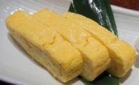 치즈계란말이 좋은 이유.. 닭알 궁합식품 3