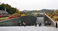 130년 력사 자랑하는 리화녀자대학, 중국에 분교 설립 추진