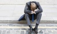 불행한 사람들의 특징 10가지