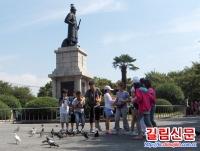 2년사이 중국인 출경자유관광 급성장,출경의 50%