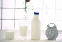 오스트랄리아, 우유 살균 새 처리방법 개발