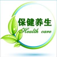연길시병원 사회구역 주민들에게 보건강좌 실시