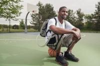 심장없이 무려 555일 살아온 미국 청년의 기적 생존기