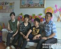 <우리 사는 세상>  2016-6-15  방송정보