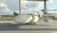 3D프린터로 제작한 항공기 공개